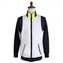 Touken Ranbu - Akashi Kuniyuki jacket