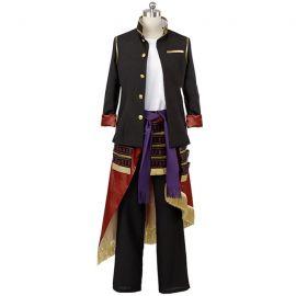 Touken Ranbu - Oo Kurikara costume