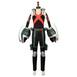 Boku no Hero Academia - My Hero Academia - Shouto Todoroki asu