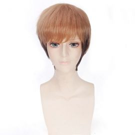 Shingeki no Kyojin - Attack on Titan - Jean Kirstein wig