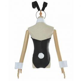 Seishun Buta Yarou wa Bunny Girl Senpai no Yume wo Minai - Mai Sakurajima costume