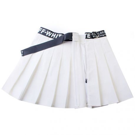 Off-White skirt