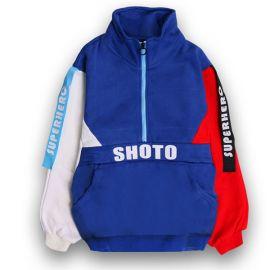 Boku no Hero Academia - My Hero Academia - Shoto Todoraki hoodie