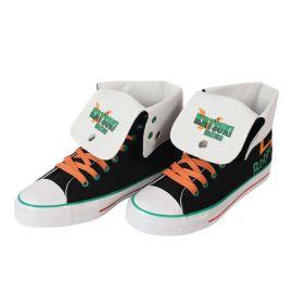Boku no Hero Academia - My Hero Academia sneakers