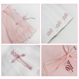 Cardcaptor Sakura - Sakura Kinomoto sailor costume
