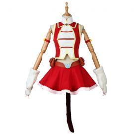 Boku no Hero Academia - My Hero Academia - Shino Sosaki costume