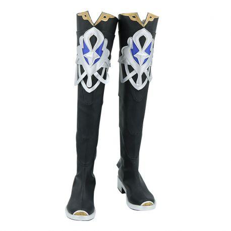 Boku no Hero Academia - My Hero Academia - Shoto Todoroki boots