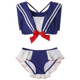 Sailor Moon swimsuit