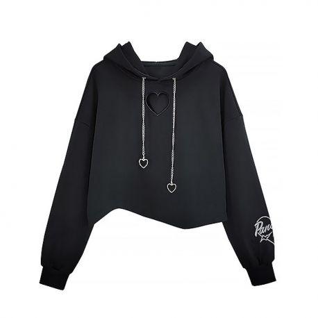 Pandora Heart hoodie
