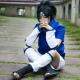 Naruto - Sasuke Uchida costume