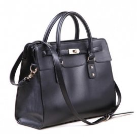 Elegant women's bag