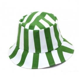 Bleach - Urahara Kisuke hat