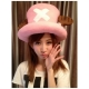 One Piece - Tony Tony Chopper hat