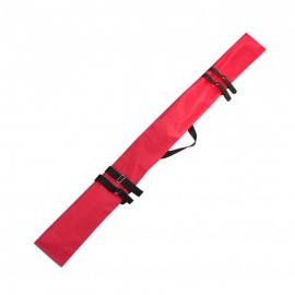 Ao no Exorcist - Rin Okumura sword bag