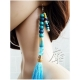 Final Fantasy X-2 - Yuna earring