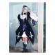 Rozen Maiden - Mercury costume