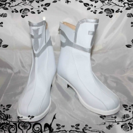 Sword Art Online - Asuna Yuuki boots