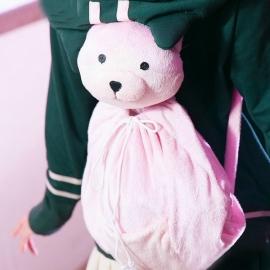 Dangan Ronpa - Chiaki Nanami backpack