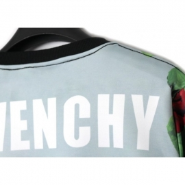 Women's Givenchy shirt