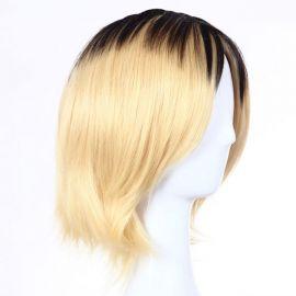 Haikyuu!! - Kenma Kozume blonde wig
