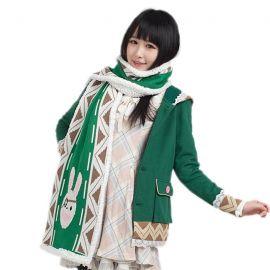Date a Live - Yoshino huivi