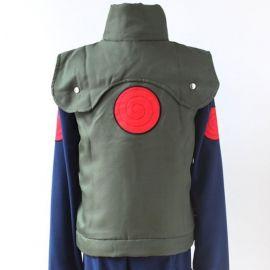 Naruto - Kakashi Hatake vest