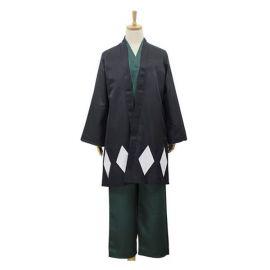 Bleach - Urahara Kisuke costume
