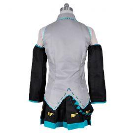 Vocaloid - Miku Hatsune costume
