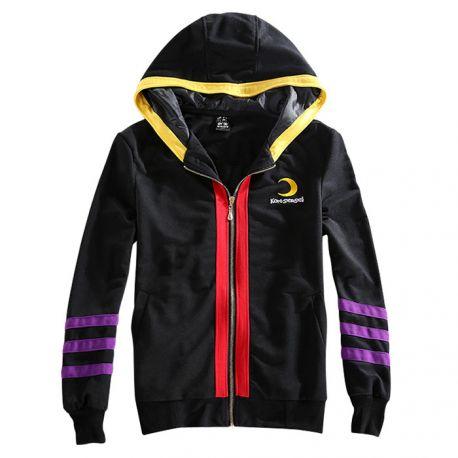 Assassination Classroom - Korosensei hoodie