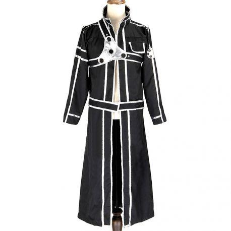 Sword Art Online - Kirito costume