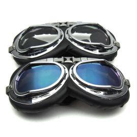 Vocaloid - Gumi pilot solglasögon