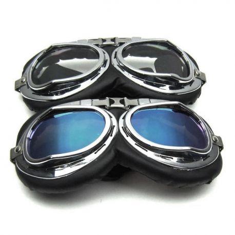 Vocaloid - Gumi pilot glasses