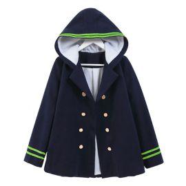 Owari no Seraph - Yuichiro Hyakuya coat