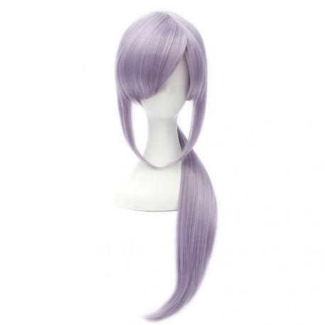 Owari no Seraph - Ferid Bathory long purple wig