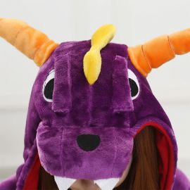 Dragon Kigurumi