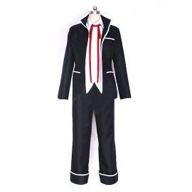Kagerou Project - Yashiro Isana costume