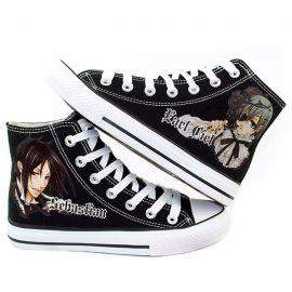 Kuroshitsuji - Black Butler sneakers