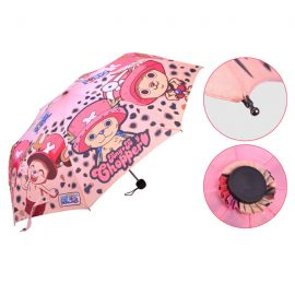 One Piece - Tony Tony Chopper umbrella