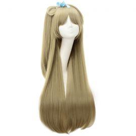 Love Live! - Kotori Minami long blonde wig
