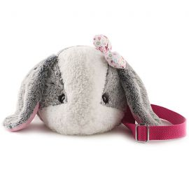 Lolita rabbit shoulder bag