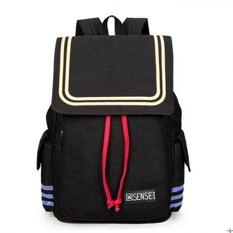 Assassination Classroom - Korosensei backpack