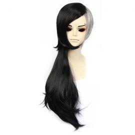 Tokyo Ghoul - Uta black & white wig