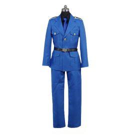 Axis Powers Hetalia - North Italy costume