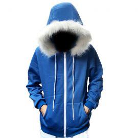 Undertale - Sans hoodie