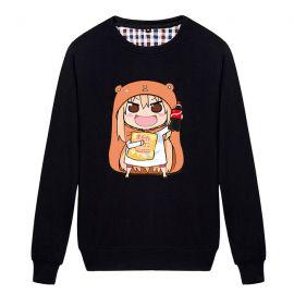 Himouto! Umaru-chan - Umaru Doma blouse
