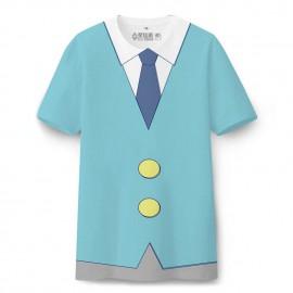 Osomatsu-san T-paita