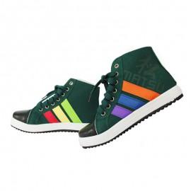 Osomatsu-san sneakers