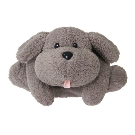 Yuri!!! on Ice - Makkachin plush toy